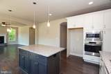 375 Weinsteiger Road - Photo 5