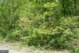 210 Mountain Lodge Drive - Photo 1