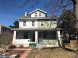 2518 Greenwood Street - Photo 1
