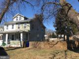 2518 Greenwood Street - Photo 2