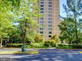203 Yoakum Parkway - Photo 76