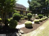 12134 Cool Branch Road - Photo 19