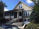 2801 Franklin Street - Photo 1