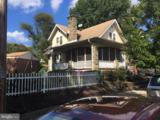 2801 Franklin Street - Photo 3