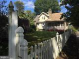 2801 Franklin Street - Photo 4