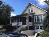 2801 Franklin Street - Photo 5