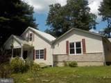 10520 Marriottsville Road - Photo 2