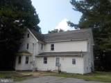 10520 Marriottsville Road - Photo 26