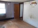 10520 Marriottsville Road - Photo 42