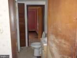 10520 Marriottsville Road - Photo 43