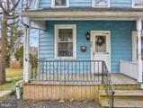 902 21ST Street - Photo 24