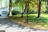 113 Creekwood Drive - Photo 44
