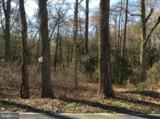 L11 Cedar Grove - Photo 4