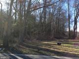 L11 Cedar Grove - Photo 5
