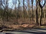 L11 Cedar Grove - Photo 6