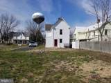 115 Church Street - Photo 4