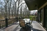 2401 Honey Run Road - Photo 4