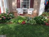 1210 Country Club Drive - Photo 5