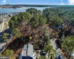 403 Salt Pond Road - Photo 3