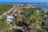 403 Salt Pond Road - Photo 5