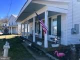 975 Old Blue Ridge Turnpike - Photo 3