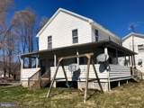 975 Old Blue Ridge Turnpike - Photo 4