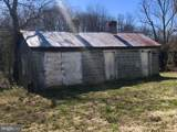975 Old Blue Ridge Turnpike - Photo 6