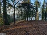 LOT 49 Osprey View Lane - Photo 10
