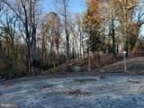 LOT 49 Osprey View Lane - Photo 2