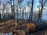 LOT 49 Osprey View Lane - Photo 3