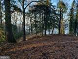LOT 49 Osprey View Lane - Photo 4