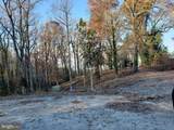 LOT 49 Osprey View Lane - Photo 5