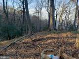 LOT 49 Osprey View Lane - Photo 7