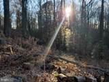 LOT 49 Osprey View Lane - Photo 8