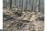 Driftwood Drive - Photo 7