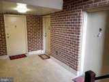 10245 Prince Place - Photo 4