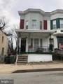 603 Richwood Avenue - Photo 2