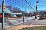 709 Main Street - Photo 13