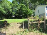 0 Cherrydale Avenue - Photo 3