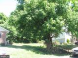 0 Cherrydale Avenue - Photo 6