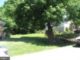 0 Cherrydale Avenue - Photo 7