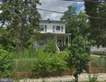4620 Hunt Place - Photo 1