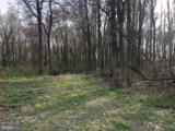 0 Cedar Lane - Photo 1
