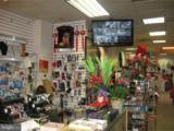 6401-7 Castor Avenue - Photo 12