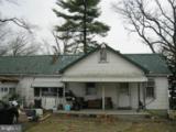 8 Cottonwood Lane - Photo 1