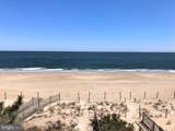 29135 Ocean Road - Photo 30