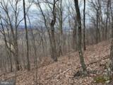 Lot 5 Monroe Mountain Road - Photo 17