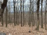 Lot 5 Monroe Mountain Road - Photo 19