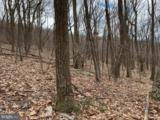 Lot 5 Monroe Mountain Road - Photo 20