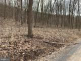 Lot 5 Monroe Mountain Road - Photo 27